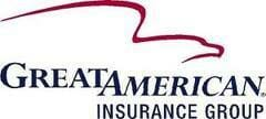 Henderson Great American Insurance