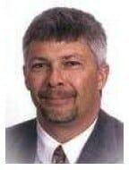 Keith Balsiger- Balsiger Insurance
