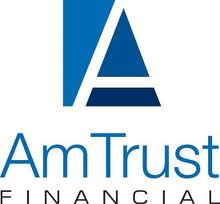 Nevada Insurance Agency Amtrust