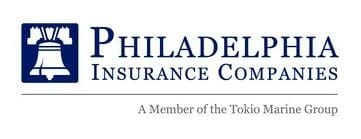 Philadelphia Insurance companies in henderson nv