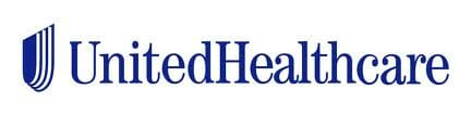 United Health Care Company Insurance Henderson Nevada Reno