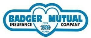 badger_mutual_insurance