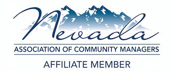 community associations pic