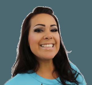 Felicia the health insurance agent