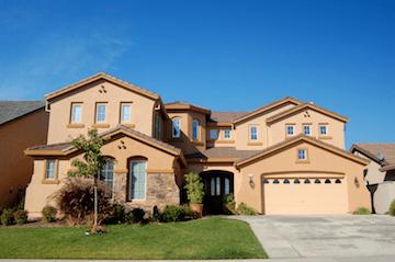 home insurance in reno