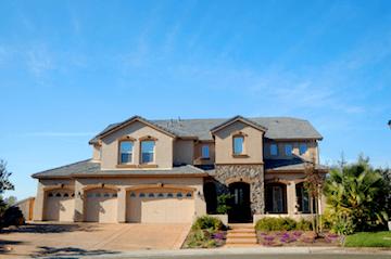 las vegas home insurance