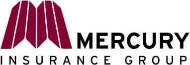 mercury Company Insurance