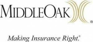 middle oak insurance
