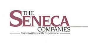 Seneca Insurance Reno Henderson