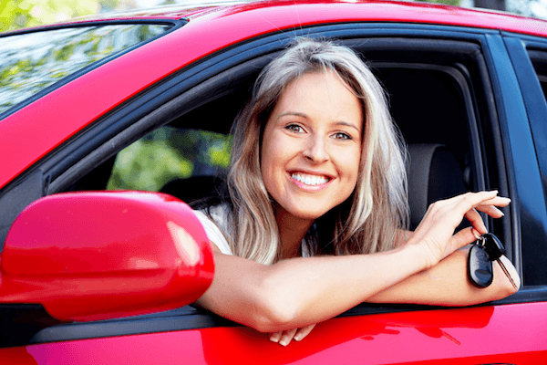 Auto Insurance Quotes Las Vegas NV