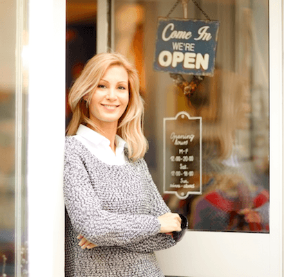 small business insurance policy las vegas