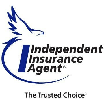 Independent Insurance Agency, Las Vegas, Nevada- Balsiger Insurance