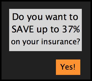 Auto Insurance Las Vegas