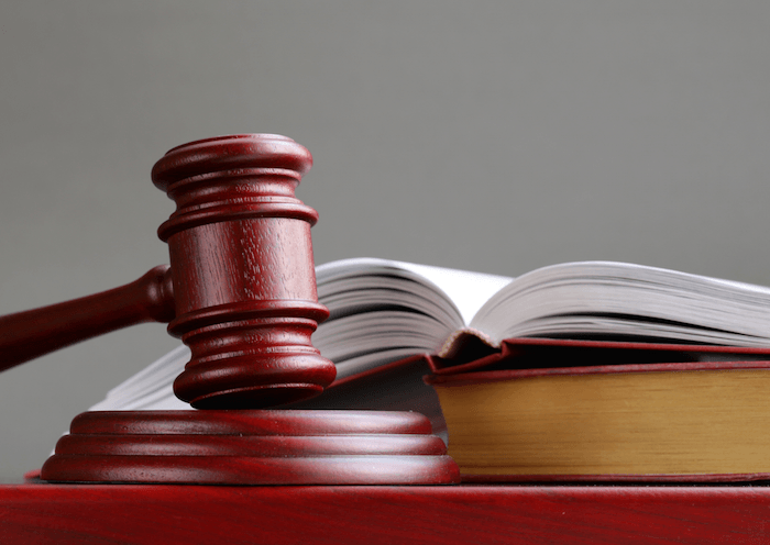 lawyer insurance
