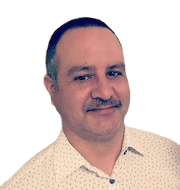 Corpus Christi Insurance Agency Balsiger Insurance